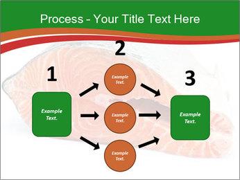 0000074058 PowerPoint Template - Slide 92