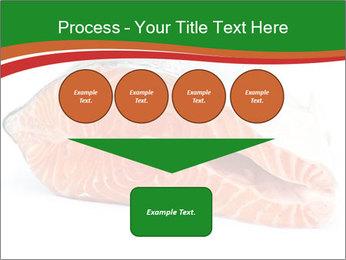 0000074058 PowerPoint Template - Slide 93