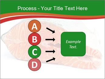 0000074058 PowerPoint Template - Slide 94