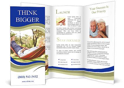 0000074059 Brochure Template