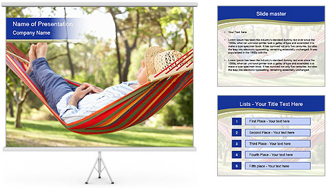 0000074059 PowerPoint Template