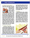0000074059 Word Template - Page 3