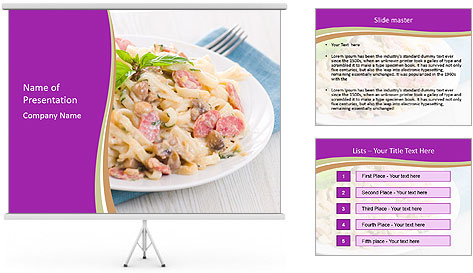 0000074060 PowerPoint Template