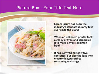 0000074060 PowerPoint Template - Slide 13
