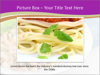 0000074060 PowerPoint Template - Slide 15