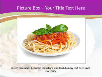 0000074060 PowerPoint Templates - Slide 16