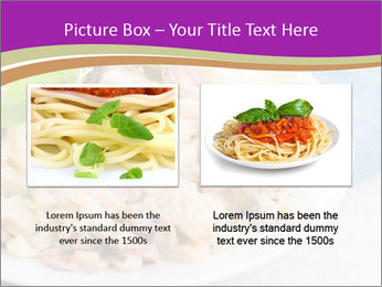 0000074060 PowerPoint Template - Slide 18