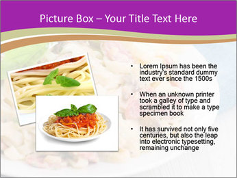 0000074060 PowerPoint Template - Slide 20