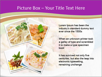 0000074060 PowerPoint Template - Slide 23