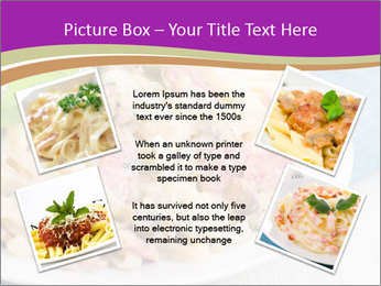 0000074060 PowerPoint Template - Slide 24