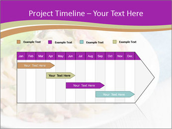 0000074060 PowerPoint Templates - Slide 25
