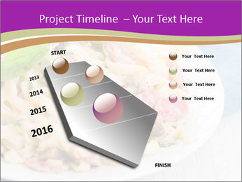 0000074060 PowerPoint Template - Slide 26