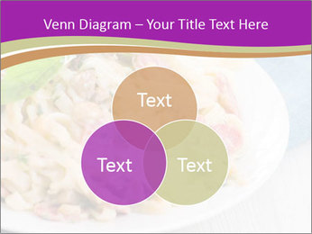 0000074060 PowerPoint Template - Slide 33