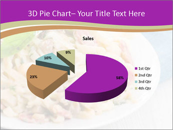 0000074060 PowerPoint Template - Slide 35