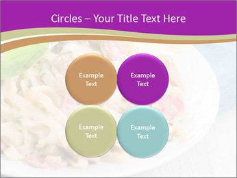 0000074060 PowerPoint Templates - Slide 38