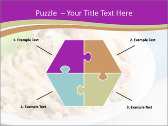 0000074060 PowerPoint Templates - Slide 40