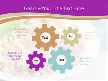 0000074060 PowerPoint Templates - Slide 47