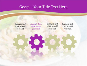 0000074060 PowerPoint Template - Slide 48