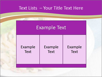 0000074060 PowerPoint Templates - Slide 59