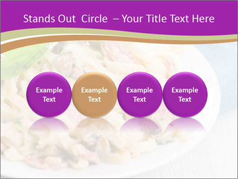 0000074060 PowerPoint Template - Slide 76