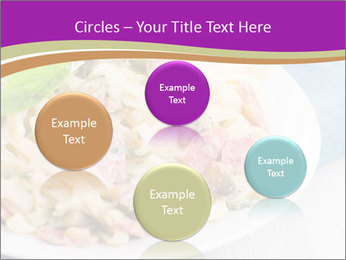0000074060 PowerPoint Templates - Slide 77