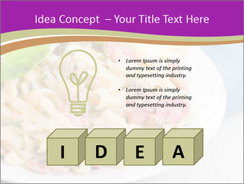 0000074060 PowerPoint Template - Slide 80