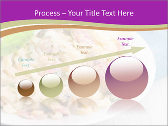 0000074060 PowerPoint Template - Slide 87