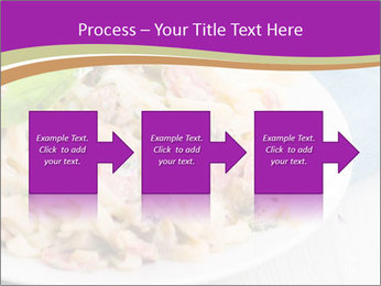 0000074060 PowerPoint Template - Slide 88