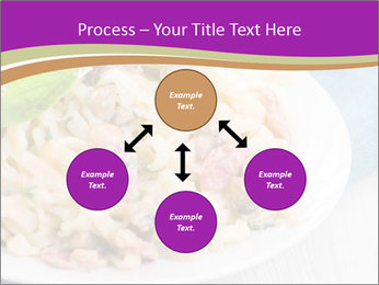 0000074060 PowerPoint Template - Slide 91
