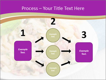 0000074060 PowerPoint Template - Slide 92