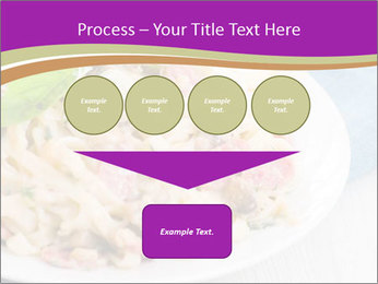 0000074060 PowerPoint Template - Slide 93