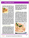 0000074060 Word Templates - Page 3