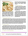 0000074060 Word Templates - Page 4