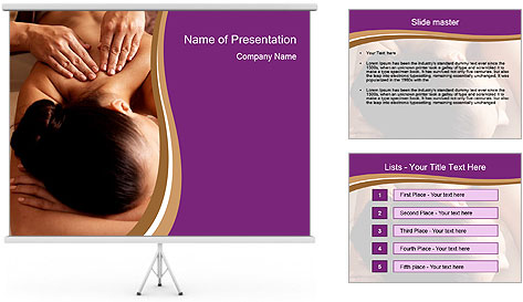 0000074061 PowerPoint Template