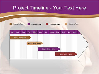 0000074061 PowerPoint Template - Slide 25