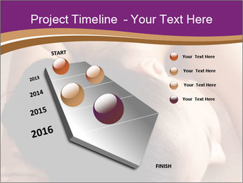 0000074061 PowerPoint Template - Slide 26