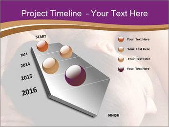 0000074061 PowerPoint Templates - Slide 26
