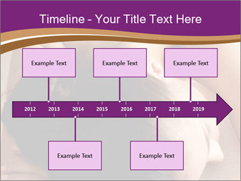 0000074061 PowerPoint Template - Slide 28
