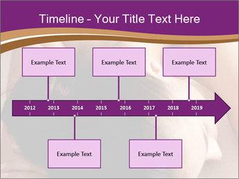 0000074061 PowerPoint Templates - Slide 28