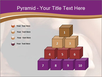 0000074061 PowerPoint Template - Slide 31