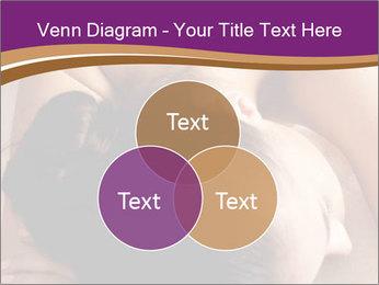 0000074061 PowerPoint Templates - Slide 33
