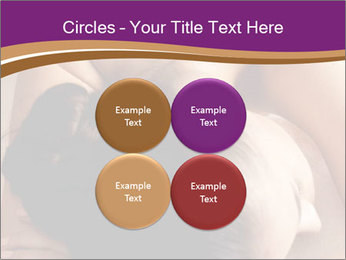 0000074061 PowerPoint Templates - Slide 38