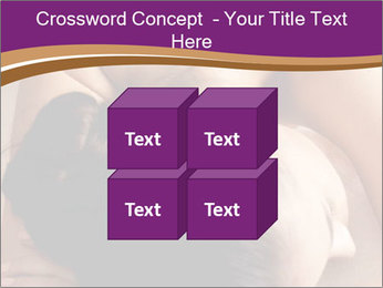 0000074061 PowerPoint Template - Slide 39
