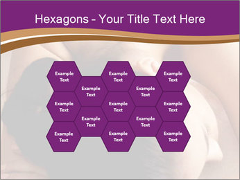 0000074061 PowerPoint Templates - Slide 44