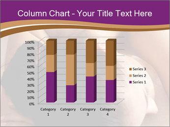 0000074061 PowerPoint Templates - Slide 50