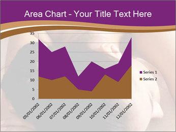 0000074061 PowerPoint Templates - Slide 53