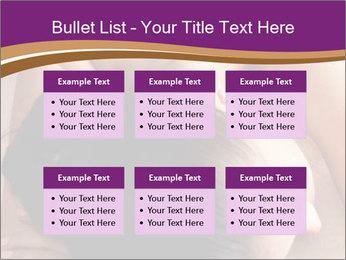 0000074061 PowerPoint Templates - Slide 56