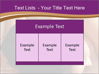 0000074061 PowerPoint Template - Slide 59