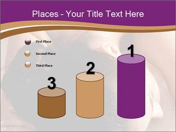 0000074061 PowerPoint Templates - Slide 65