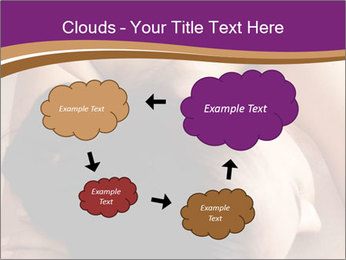 0000074061 PowerPoint Templates - Slide 72